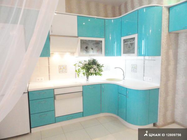 kvartira-moskva-leningradskoe-shosse-254679961-1