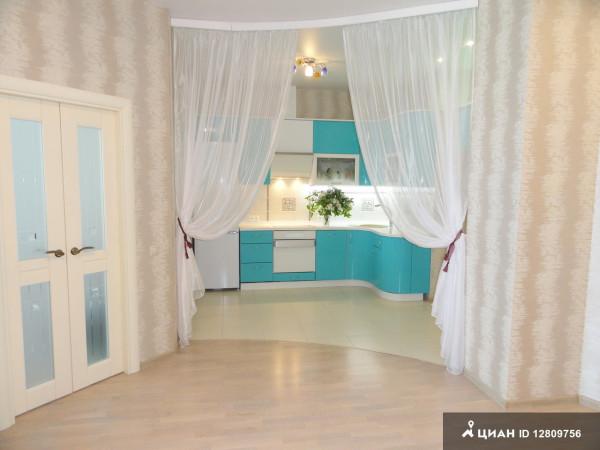 kvartira-moskva-leningradskoe-shosse-254679963-1