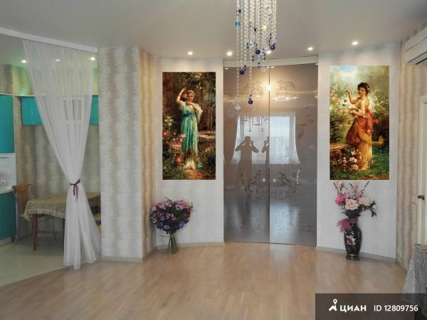 kvartira-moskva-leningradskoe-shosse-332326741-1