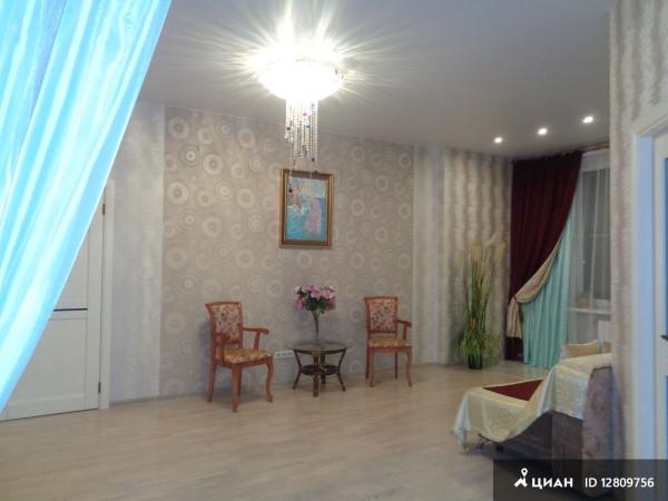 kvartira-moskva-leningradskoe-shosse-339709281-1