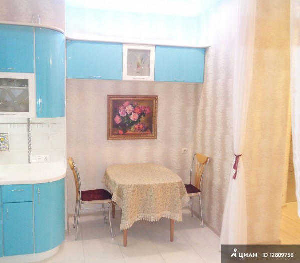 kvartira-moskva-leningradskoe-shosse-346477099-1