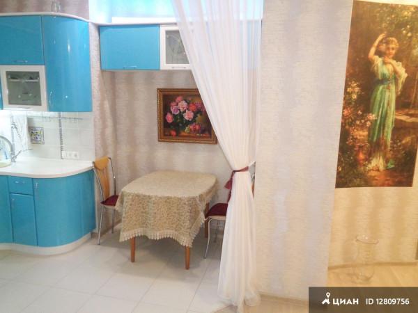 kvartira-moskva-leningradskoe-shosse-346477102-1
