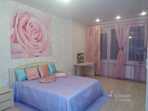 kvartira-moskva-leningradskoe-shosse-380983879-1