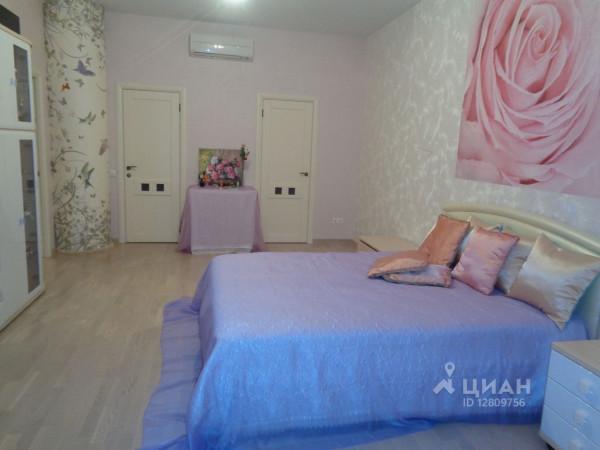 kvartira-moskva-leningradskoe-shosse-380984030-1