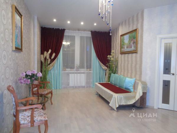 kvartira-moskva-leningradskoe-shosse-427097881-1