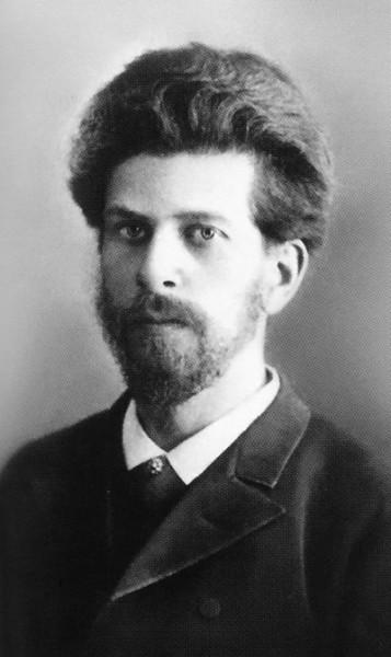 Roman_Klein_1890s
