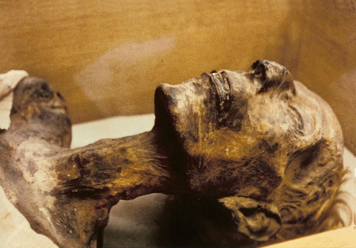 mummies06