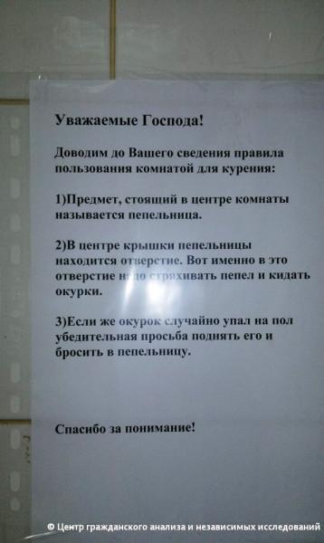 Аникин Виталий