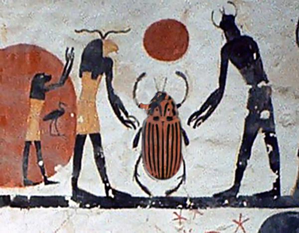 Egypt.KV6.04