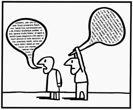 dialogo_actual