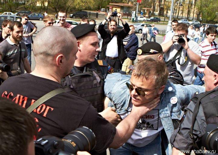http://ic.pics.livejournal.com/ogurcova/951055/8637/original.jpg