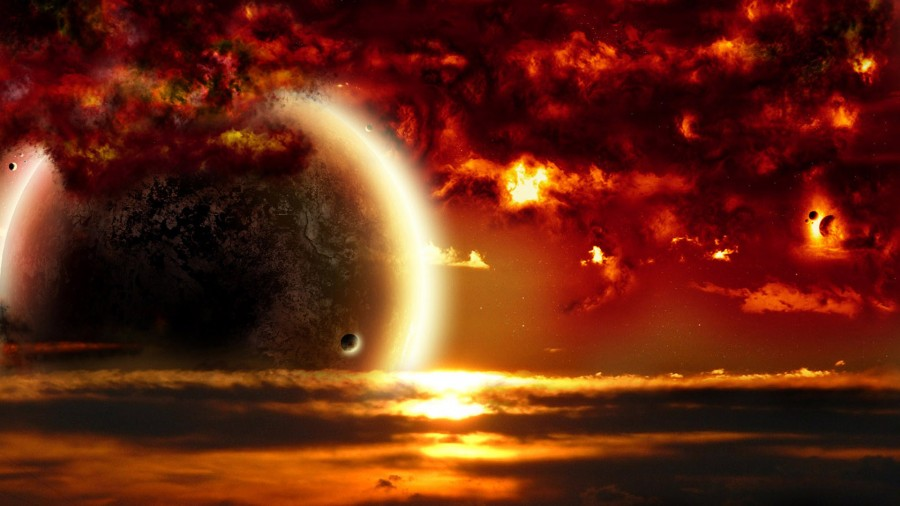 [gotowall.com]20120809_115636_1130