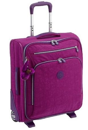 Купить чемоданы kipling тенисные рюкзаки бабалат