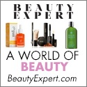 125beautyexpert