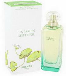 hermes-nil1