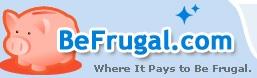 befrugal-banner