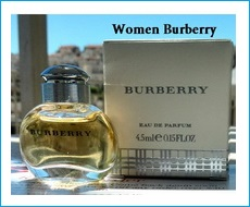 1burberry