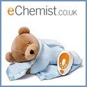 echemist