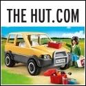thehut-toys