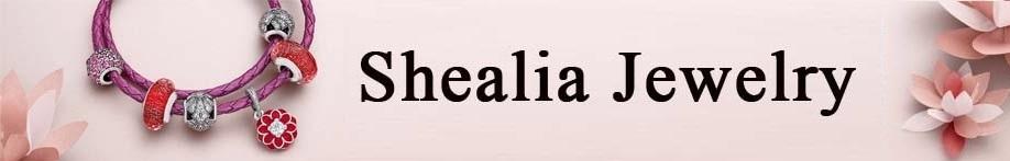 shop-Shealia