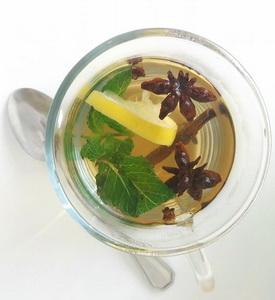 tea2-300