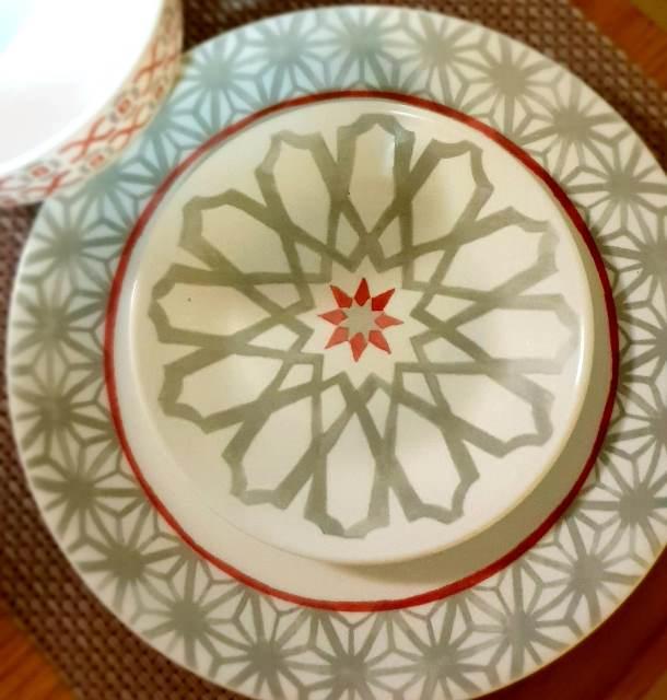 Отчёт о покупке посуды Corelle на американском Амазоне corelle3