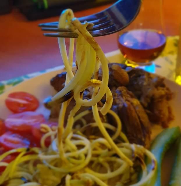 Товары для кухни с американского Амазона jos3