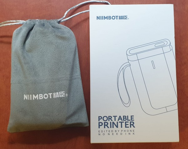 NiiMbot1