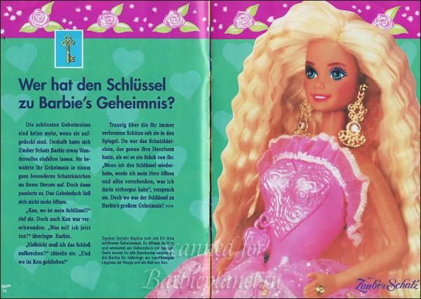 07-barbie-catalog-1994