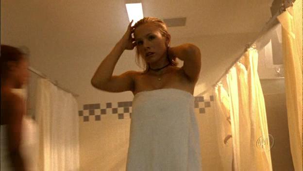 Alexis Love Porn Pictures