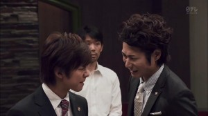 Saibanchou! Onaka Sukimashita ep07.mp4_snapshot_03.19_[2014.03.09_01.22.25]