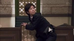 Saibanchou! Onaka Sukimashita ep08.mp4_snapshot_09.38_[2014.03.22_17.33.19]