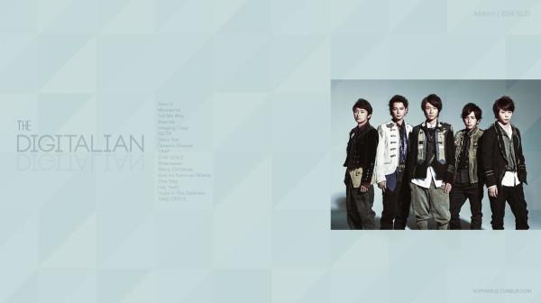 arashi-digitalian1366