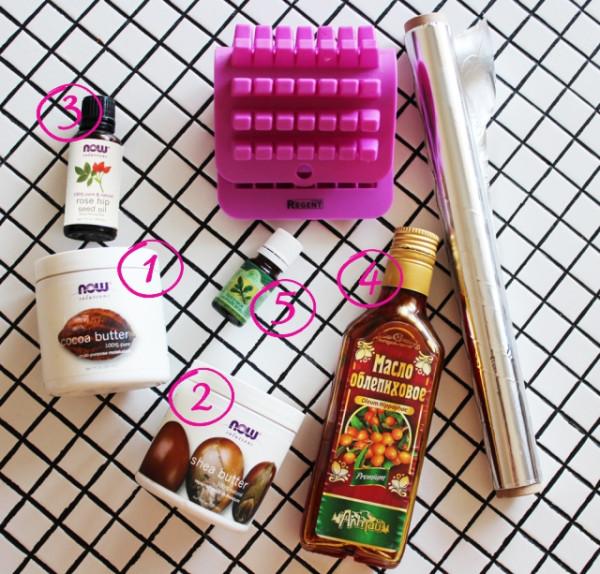 Пихтовое масло при геморое 5 способов применения и отззывы пациентов