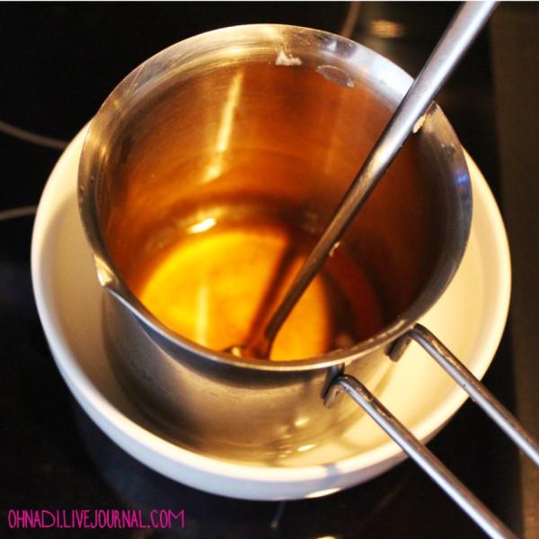 Как применять пихтовое масло при геморрое