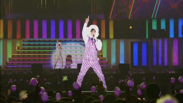 2012 Popcorn DVD disc2[(022838)00-31-08]