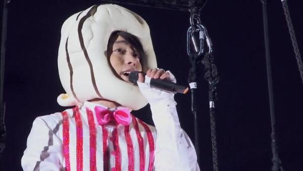 2012 Popcorn DVD disc2[(013550)00-25-57]