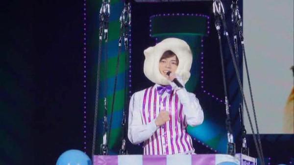 2012 Popcorn DVD disc2[(014944)00-26-44]