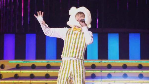 2012 Popcorn DVD disc2[(022661)00-31-02]