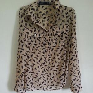 zara_kitty_printed_shirt_blouse_1390201667_68fd1dc1
