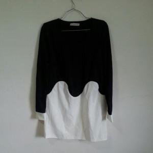 bn_paddlepop_tunic_dress_1390203551_22a5c206