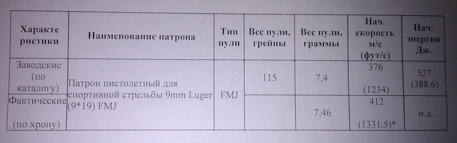 IMAG0958