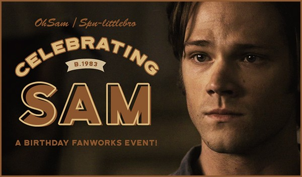 CelebrateSamBanner3.jpg