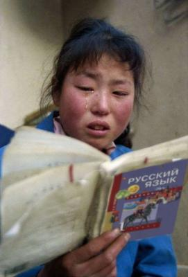 русский язык полезен не всем