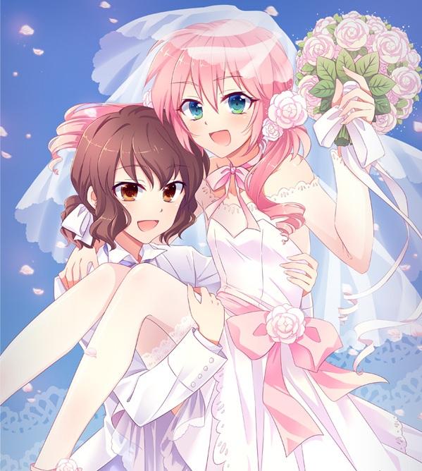 Свадебное фото ;-)