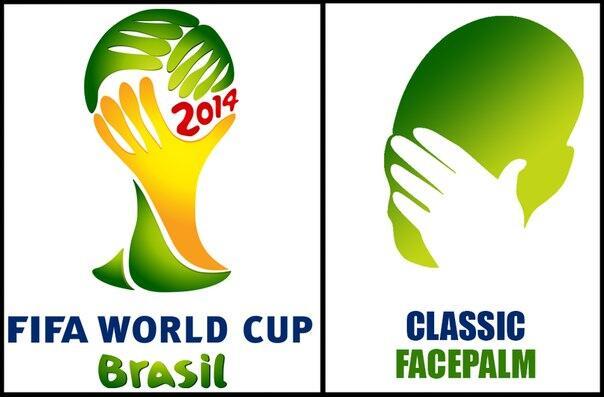 world-cup-2014-facepalm