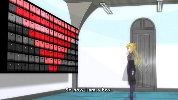 10-yuriika-as-box