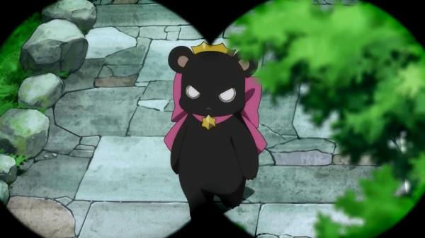 20-ginko-bear-cool