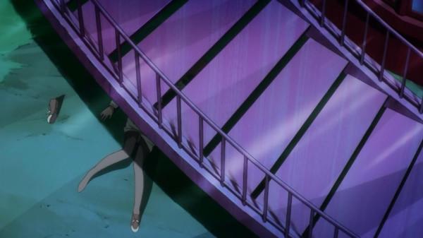 17-someone-stairs-1