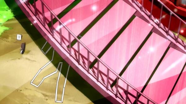 18-someone-stairs-2